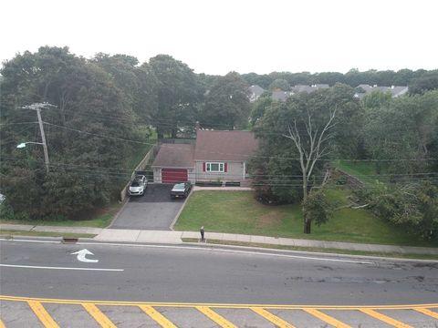 810 Lincoln Ave, Bohemia, NY 11716