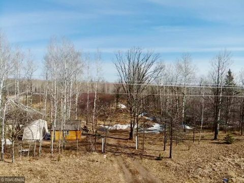 Photo of 4653 County Road 6, Skelton, MN 55707