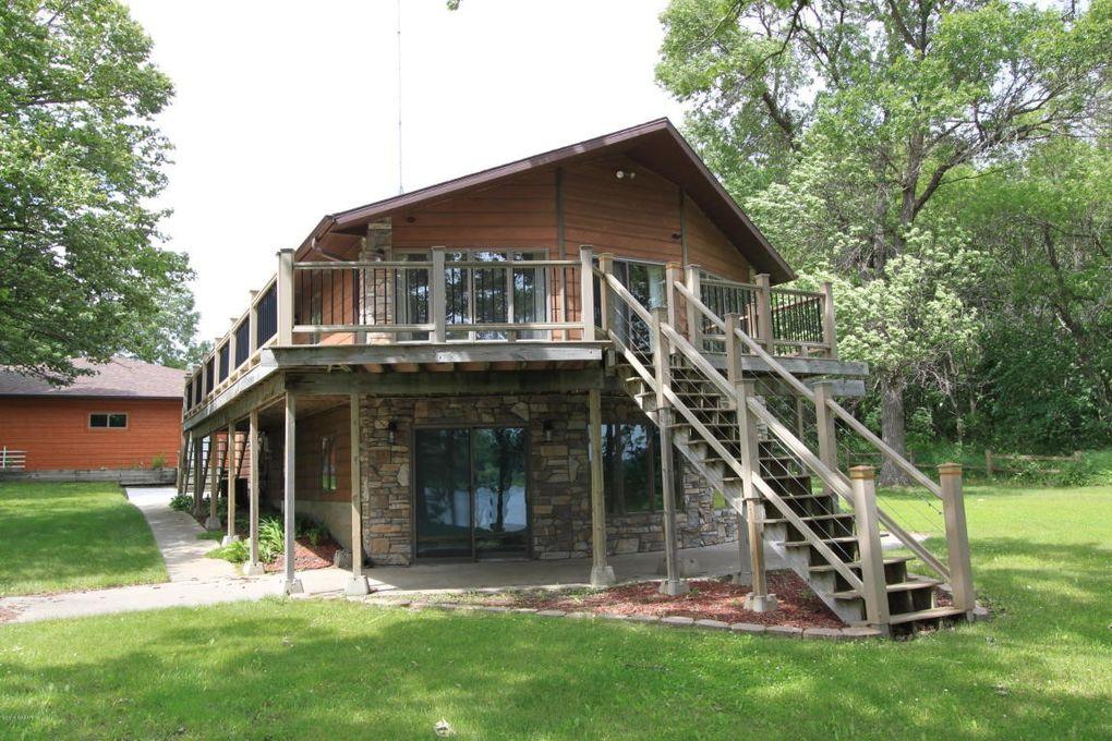 32518 Island Drive Rd Nw, Battle Lake, MN 56515