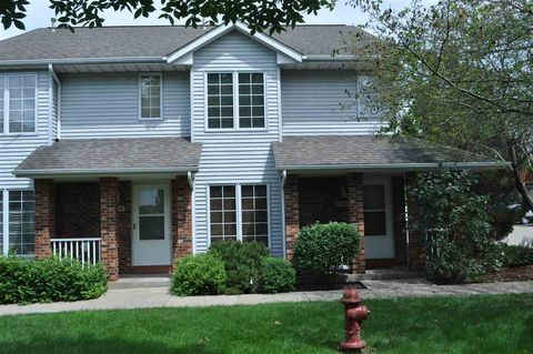 Westside iowa city ia recently sold homes for Westside homes