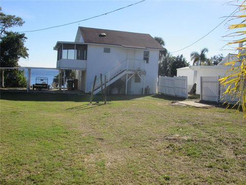 Photo of 2030 N Scenic Hwy, Babson Park, FL 33827