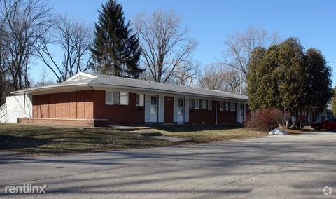 Photo of 2635 Indian River Rd, Toledo, OH 43607