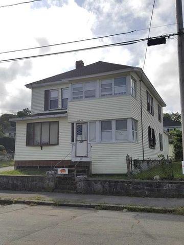Photo of 42 Gilbert St, Lawrence, MA 01843