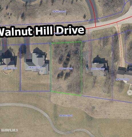 23 Walnut Hill Dr, Galena, IL 61036