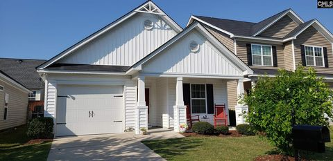 Lexington Sc Real Estate Lexington Homes For Sale Realtor Com