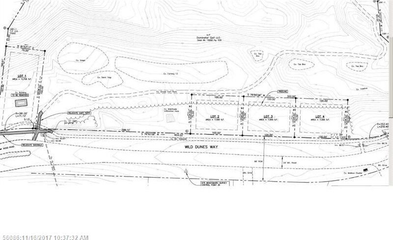 104 Wild Dunes Way, Old Orchard Beach, ME 04064 - realtor.com®