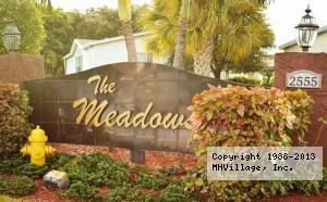2 Bedroom Homes For Sale In Meadows Mobile Home Park Palm Beach Gardens Fl