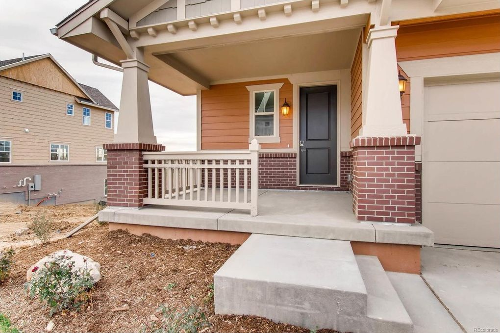 1862 W 137th Dr, Broomfield, CO 80023