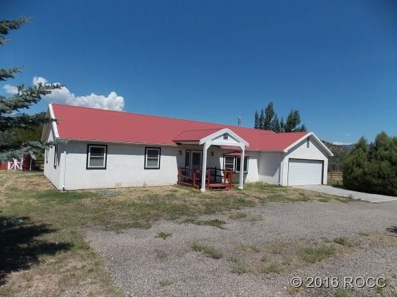 0019 county road 36 cotopaxi co 81223 home for sale