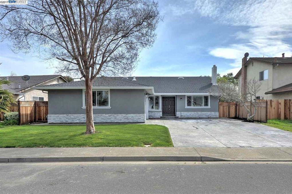 32131 Trefry Ct, Union City, CA 94587