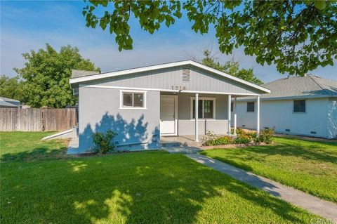 Photo of 1218 Walters St, Orland, CA 95963