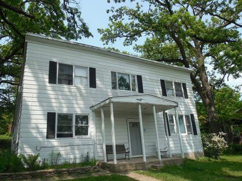 102 Worsley St, Yorkville, IL 60560