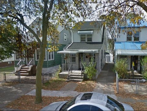 south ozone park chat South ozone park, new york 68 likes 5,813 were here south ozone park is a neighborhood in the southwestern section of the new york city borough of.