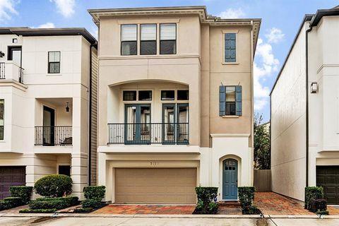 braeswood place houston tx real estate homes for sale realtor com rh realtor com