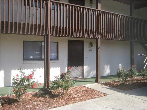 5104 Village Ct Unit E4, Lake Wales, FL 33898