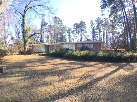315 Washington St, Whiteville, NC 28472
