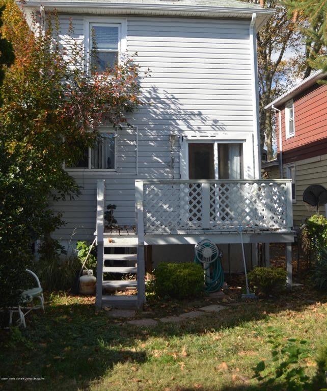 19 Hawthorne Ave, Staten Island, NY 10314