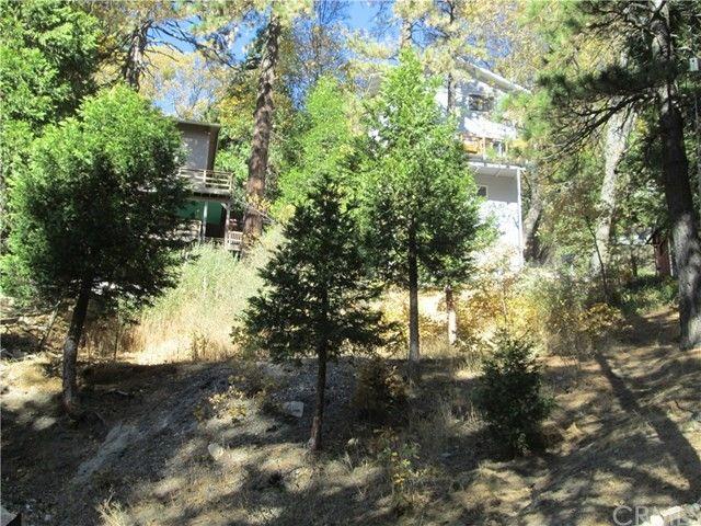 644 Old Toll Rd Lot 32 Twin Peaks, CA 92391