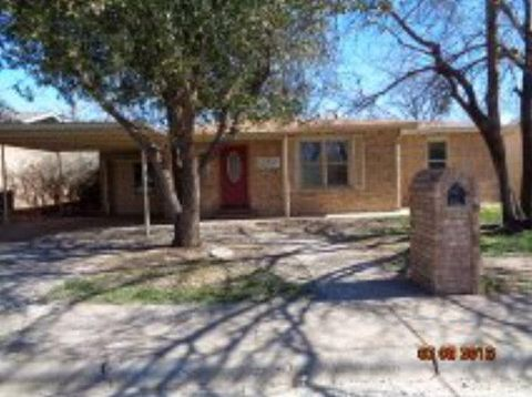 4 bedroom homes for sale in scurry county tx for 8 bedroom house for sale in texas