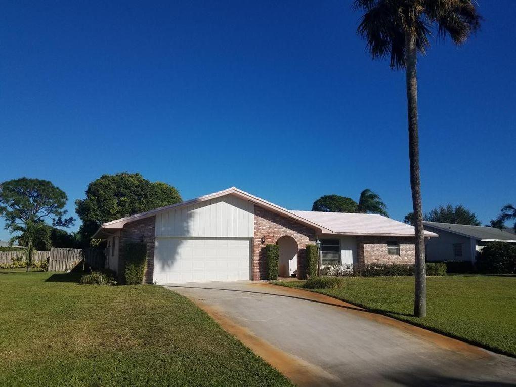 4401 Hazel Ave Palm Beach Gardens Fl 33410