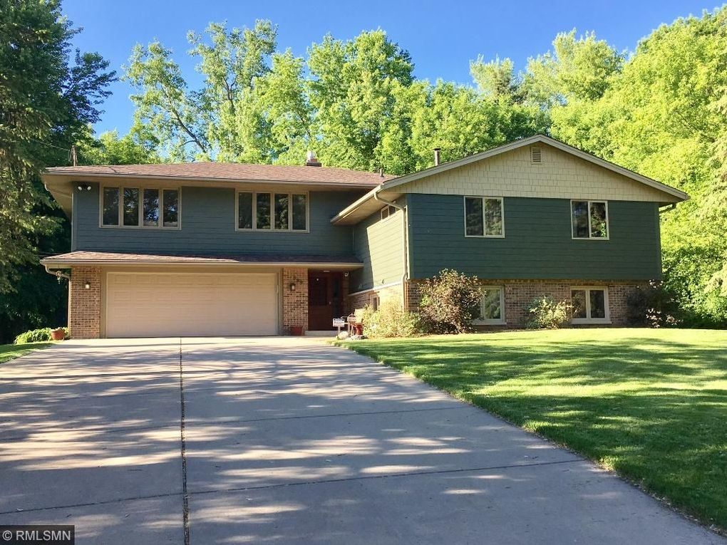 Homes For Sale In St James Mn