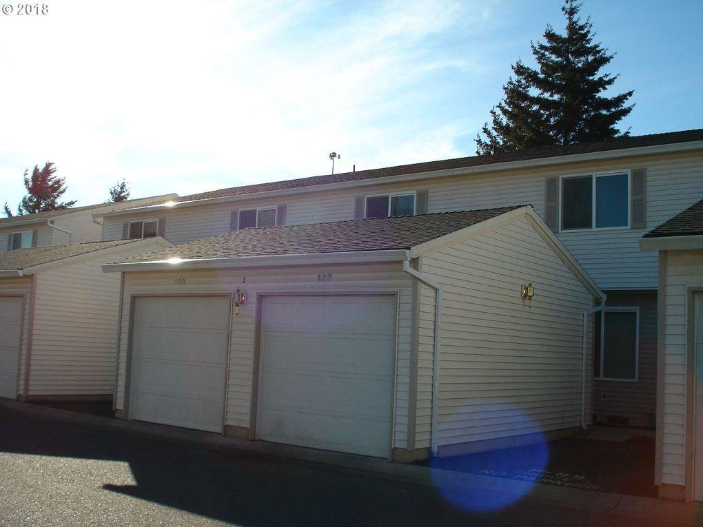 4000 Ne 109th Ave Unit Y130, Vancouver, WA 98682