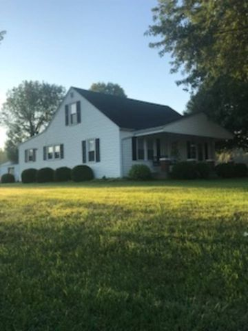 Photo of 7648 New Calvary Rd, Campbellsville, KY 42718