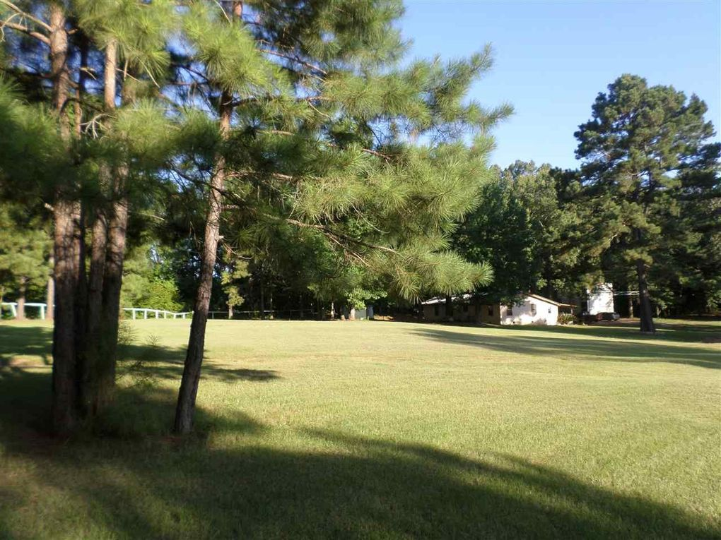 san augustine county catholic singles Browse the san augustine county, tx single family homes for sale listings on realtorcom find single family real estate and other properties.