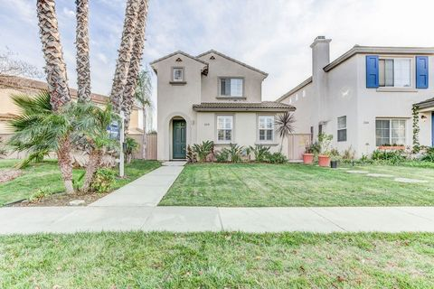 Photo of 2030 Parker Mountain Rd, Chula Vista, CA 91913