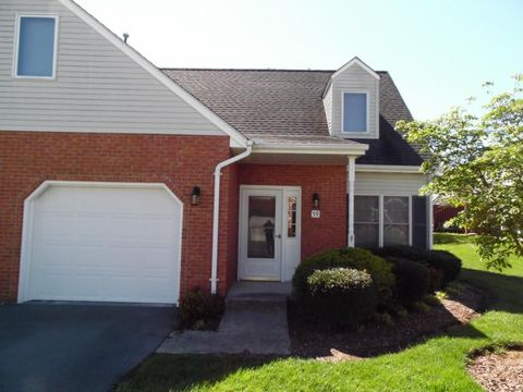 Photo of 1725 W Lakeview Dr Unit 59, Johnson City, TN 37601
