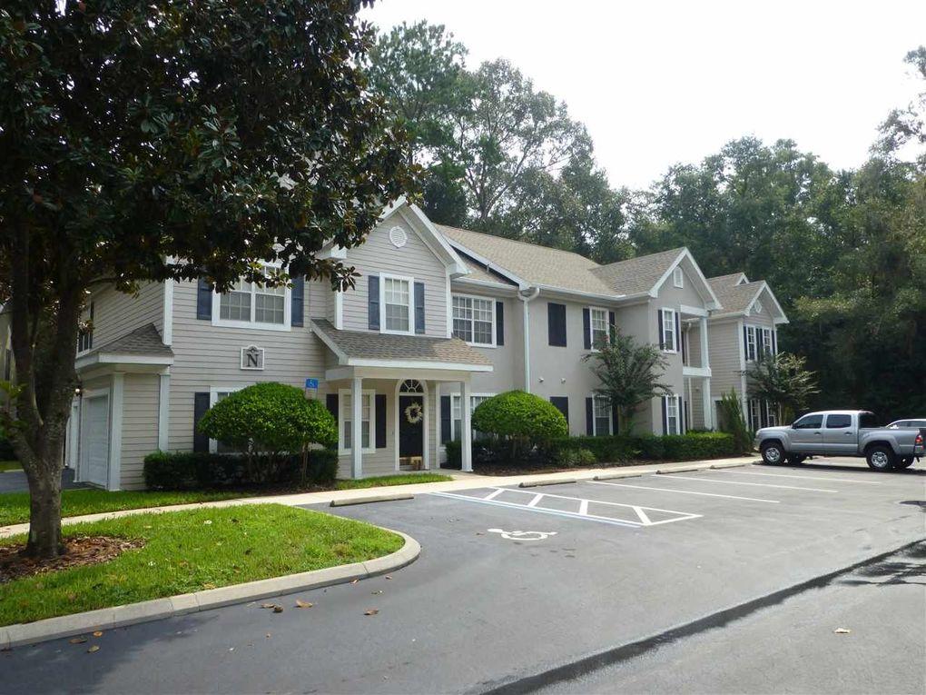 10000 Sw 52nd Ave Apt N76, Gainesville, FL 32608
