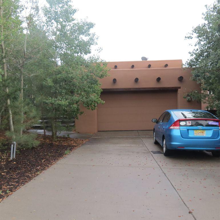 4295 Arizona Ave Los Alamos, NM 87544