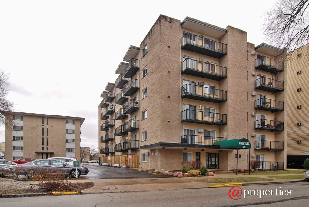 244 Circle Ave, FOREST PARK, IL 60130