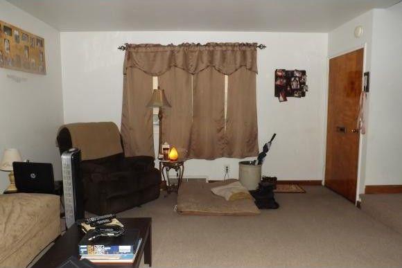 49 Howard Ave Binghamton NY 13904