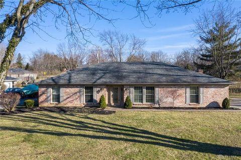 45458 real estate homes for sale realtor com rh realtor com Home Sold Rent to Own Homes
