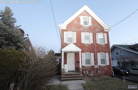 617 Hackensack St Unit 2, Carlstadt, NJ 07072. Other For Rent
