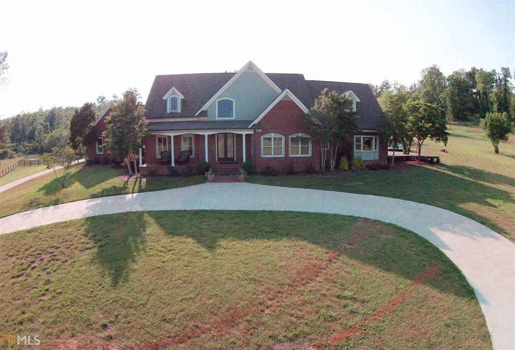 111 Brown Loop Spur Nw Cartersville GA 30121