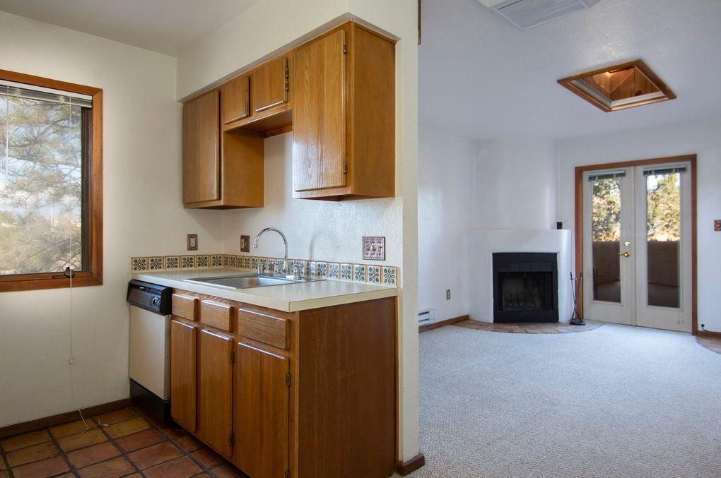 2600 W Zia Rd, Santa Fe, NM 87505