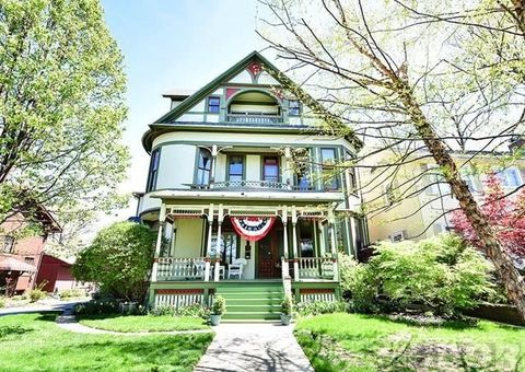 Fantastic Findlay Oh Real Estate Findlay Homes For Sale Realtor Com Largest Home Design Picture Inspirations Pitcheantrous