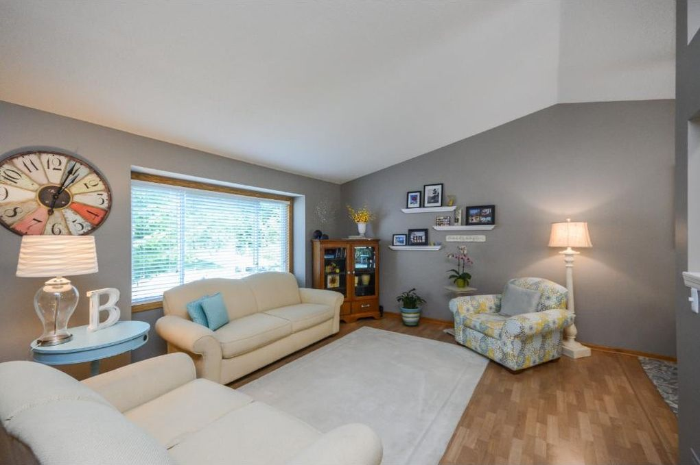 1373 Benson Blvd W Stillwater MN 55082