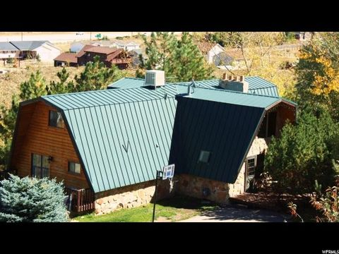 811 E Silver Sage Dr Unit 274 Park City UT 84098