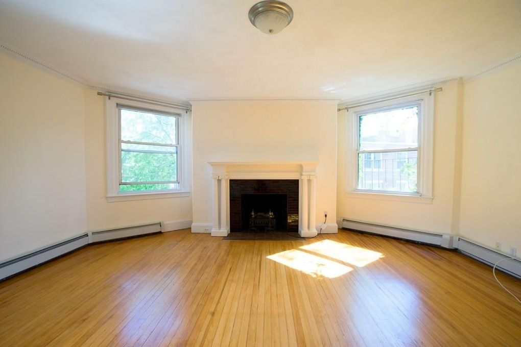 17 regent cir apt 3 brookline ma 02445 realtor 17 regent cir apt 3 brookline ma 02445 solutioingenieria Image collections