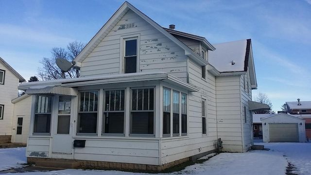 406 N 6th St Estherville IA 51334 M86644 99314 on estherville iowa map location