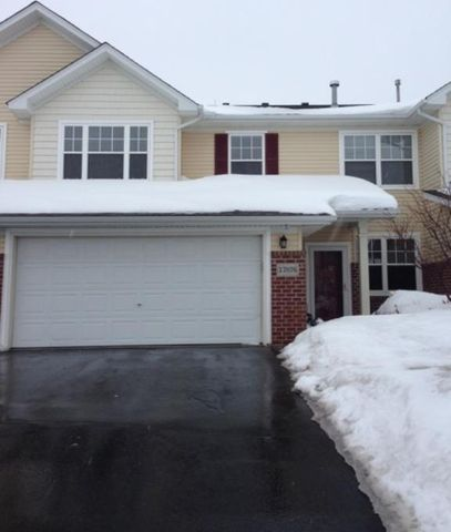 Lakeville Ny Apartments For Rent