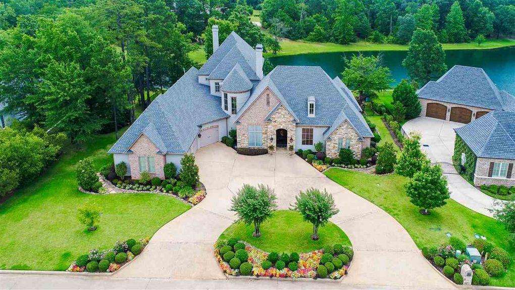 Homes For Sale Longview Tx