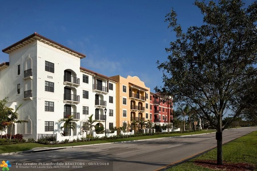 11575 City Hall Promenade # 1001/1, Miramar, FL 33025