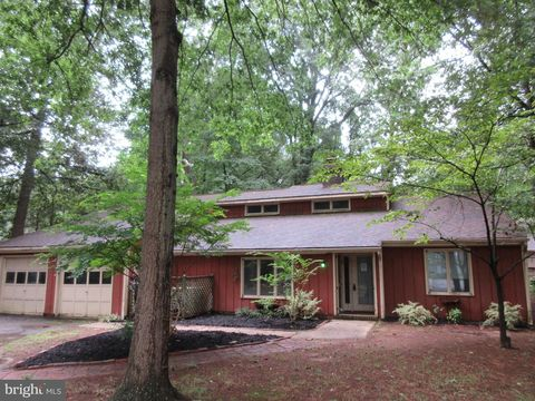 Photo of 14655 Balsam Ct, Swan Point, MD 20645