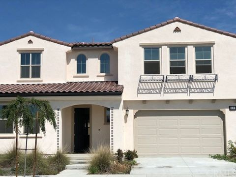 Photo of 3131 E Artessa Way, Ontario, CA 91761