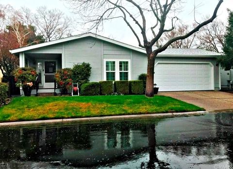 Chico Ca Mobile Manufactured Homes For Sale Realtorcom