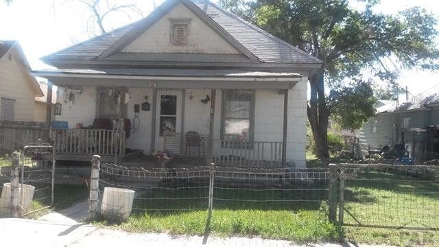 504 nebraska sugar city co 81076 home for sale real